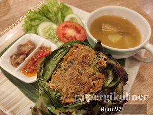 Foto 2 - Makanan di Taliwang Bali oleh Nana (IG: @foodlover_gallery)