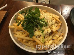 Foto 4 - Makanan di Pison oleh Icong