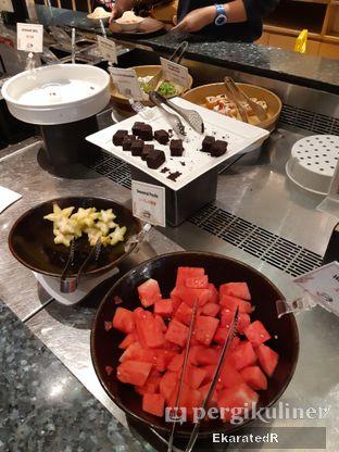 Foto 1 - Makanan di Shaburi Shabu Shabu oleh Eka M. Lestari