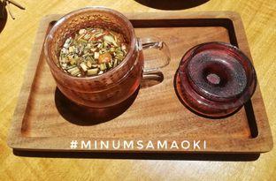 Foto 1 - Makanan di Lumine Cafe oleh @makansamaoki