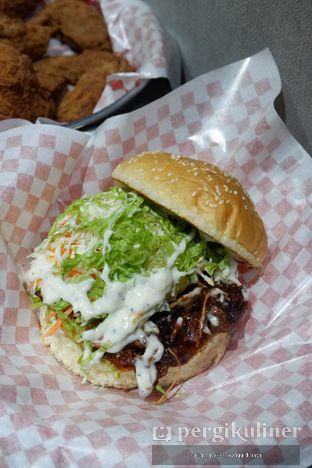 Foto 1 - Makanan di Biggy's oleh Oppa Kuliner (@oppakuliner)