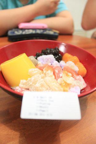 Foto - Makanan di Hong Tang oleh Gladys Prawira