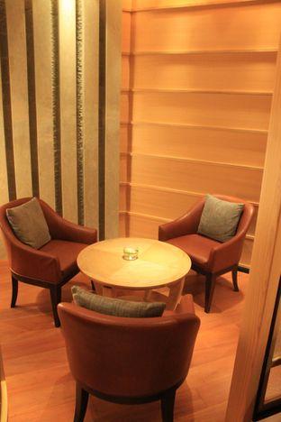 Foto review B1 Bar - Hotel Ayana Midplaza Jakarta oleh Prido ZH 11