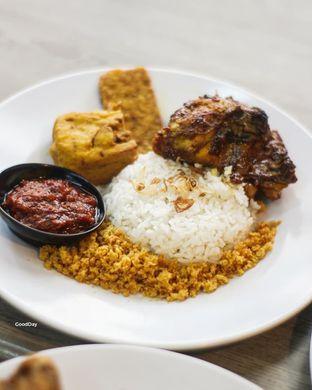 Foto 2 - Makanan di Ayam Gedebuk oleh GoodDay