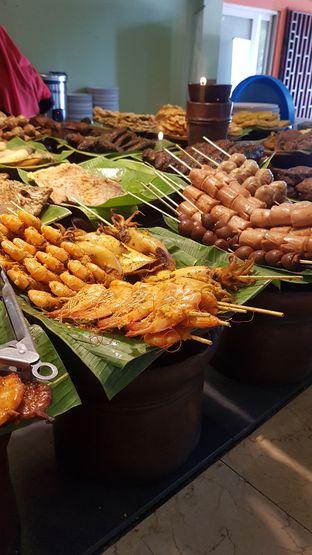 Foto review Warung Nasi Ampera oleh Widya WeDe ||My Youtube: widya wede 2