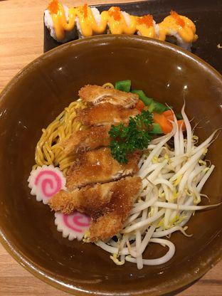 Foto 2 - Makanan di Ichiban Sushi oleh Mariane  Felicia