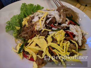 Foto 8 - Makanan(Japchae) di Young Dabang oleh Rifky Syam Harahap | IG: @rifkyowi
