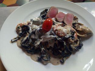 Foto 1 - Makanan di Domicile oleh Clangelita