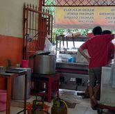Foto di Bakmie Medan 168 Aek Eddy
