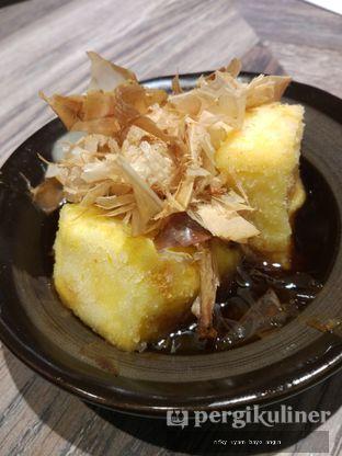 Foto 8 - Makanan di Zenbu oleh Rifky Syam Harahap | IG: @rifkyowi