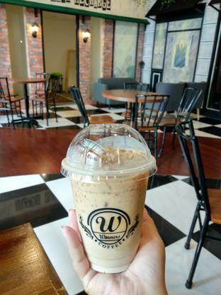 Foto 6 - Makanan di Winners Coffee oleh Ika Nurhayati
