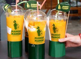 5 Mango Dessert di Jakarta yang Banyak Diburu Pecinta Kuliner