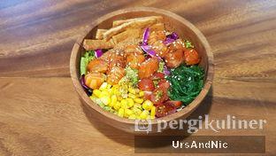 Foto 2 - Makanan di Poke Haus oleh UrsAndNic