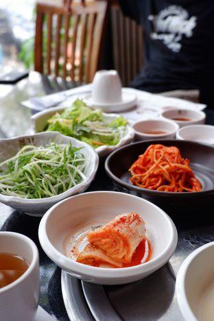 Foto 6 - Makanan di Born Ga oleh Melisa Cubbie