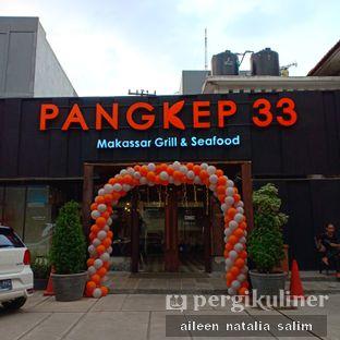 Foto 10 - Eksterior di Pangkep 33 oleh @NonikJajan
