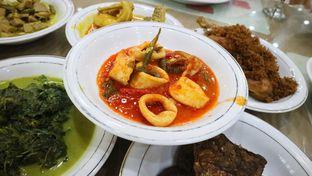 Foto 2 - Makanan di Garuda oleh kunyah - kunyah