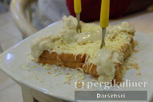 Foto 4 - Makanan di Sop Duren Lodaya oleh Darsehsri Handayani