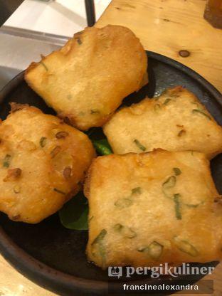 Foto 1 - Makanan di 8Spices oleh Francine Alexandra