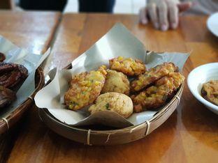 Foto 5 - Makanan di Dapur Cianjur oleh D L