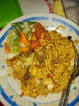 Foto review Bakmi Jogja Konde oleh Mouthgasm.jkt  1
