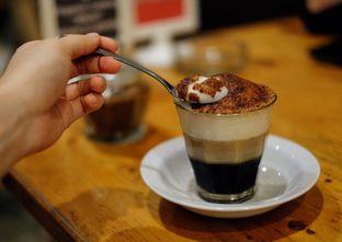 Foto 1 - Makanan di Seulawah Coffee oleh camui loka