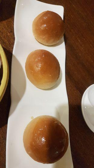 Foto 6 - Makanan di Ming Palace oleh Lid wen