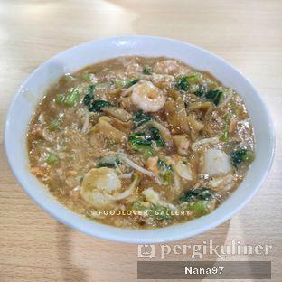 Foto 1 - Makanan di Kwetiau Kasih oleh Nana (IG: @foodlover_gallery)