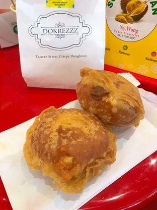 Foto 3 - Makanan di Dokrezzz oleh yudistira ishak abrar
