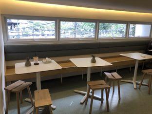 Foto 15 - Interior di Samakamu Kopi oleh feedthecat