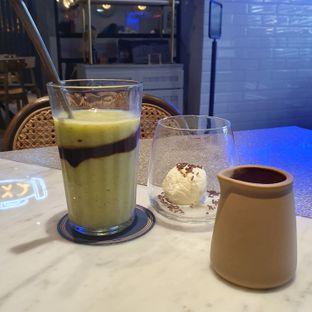 Foto 2 - Makanan di Phos Coffee & Eatery oleh Naomi Suryabudhi