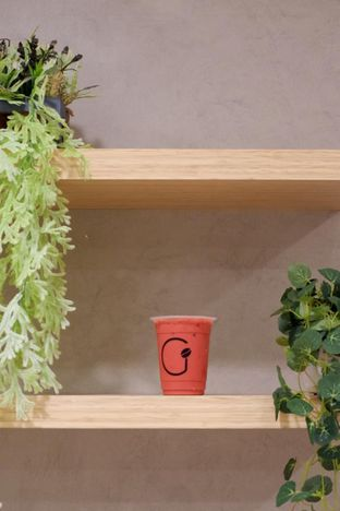 Foto 21 - Makanan di Gili Coffee & Eatery oleh yudistira ishak abrar