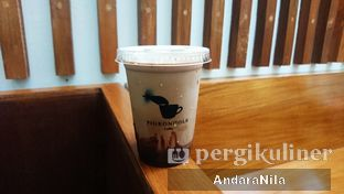 Foto review Pigeon Hole Coffee oleh AndaraNila  1