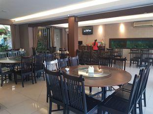 Foto 5 - Interior di Guilin Restaurant oleh Rizky Sugianto