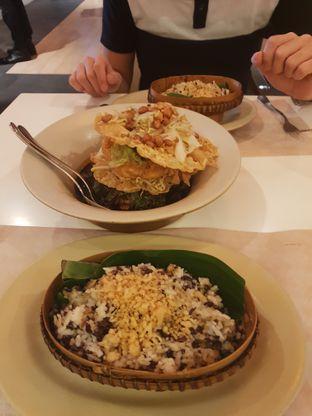 Foto 2 - Makanan di Tesate oleh Nicole Rivkah