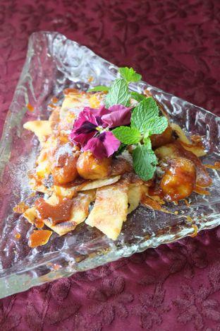 Foto 1 - Makanan di Kembang Goela oleh Wawa | IG : @foodwaw