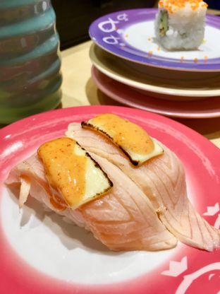 Foto 28 - Makanan di Sushi King oleh Prido ZH