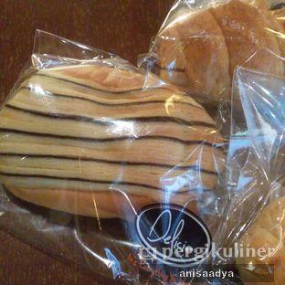 Foto 10 - Makanan di Daily Bread Bakery Cafe oleh Anisa Adya