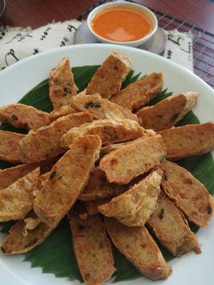 Foto 5 - Makanan di Spice Bakso Ikan oleh Lili Alexandra