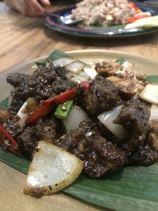 Foto 6 - Makanan di Thai Alley oleh WhatToEat