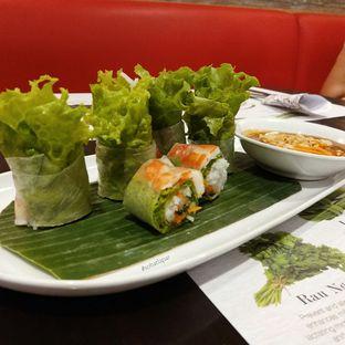 Foto review Saigon Delight oleh Sobat  Lapar  2
