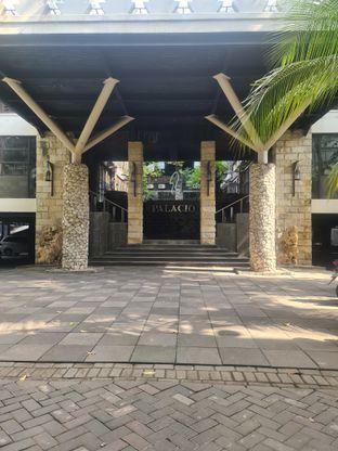 Foto review Kopi Titikoma oleh Fensi Safan 8