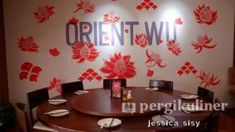 Foto Interior di Orient Wu