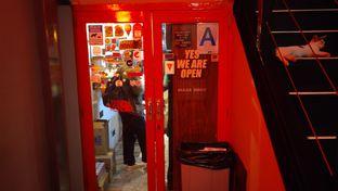 Foto 5 - Interior di Pizza Place oleh Tigra Panthera