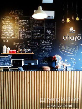 Foto 3 - Interior di Ohayo Coffee oleh Agnes Octaviani