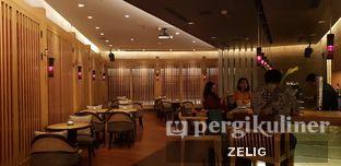 Foto 2 - Interior di B1 Bar - Ayana Midplaza Jakarta oleh @teddyzelig