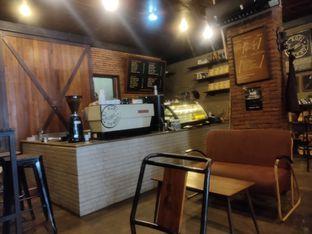 Foto review Jakarta Coffee House oleh Makan Terus 3