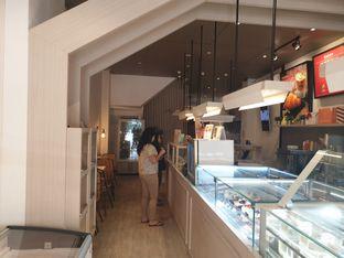 Foto 3 - Interior di Pesca Ice Cream Cakes oleh Hendry Jonathan