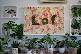 Foto 27 - Interior di Living with LOF Plants & Kitchen oleh Deasy Lim