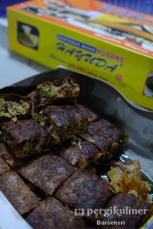 Foto 2 - Makanan di Martabak Kubang Hayuda oleh Darsehsri Handayani