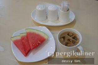 Foto 2 - Makanan di Tori House oleh Deasy Lim